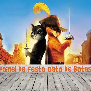 e7e09d8e689 Festa Gato