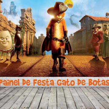 882961447c2 Festa Gato