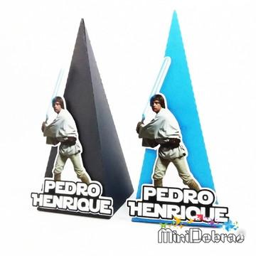 Caixa Cone Luke Skywalker