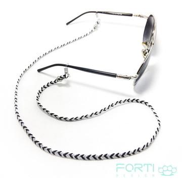 Cordão para Óculos String Flat