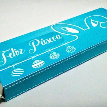 b30ba1b1f Cinta para Caixinha de Chocolate