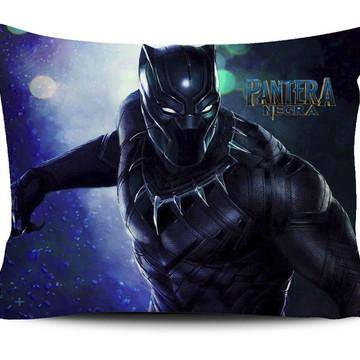 0Almofada Herois - Pantera Negra 5