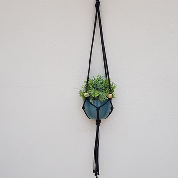 Hanger Dot Simples - Suporte para Vasos