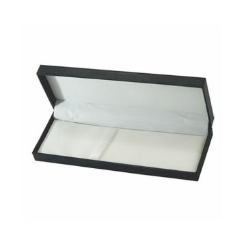 Estojo de Couro Sintético - Box-7