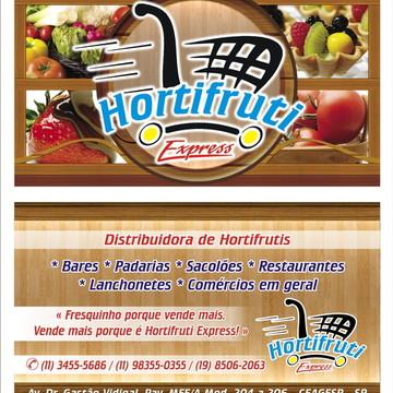 Cartões de Visita Executivos com Verniz localizado