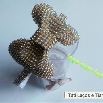 Tiara Led