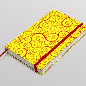 Sketchbook - Curvas