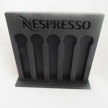 Porta Capsula Nespresso