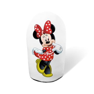 Peso de porta minnie mouse - Disney