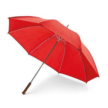 Guarda-chuva de golfe 99109