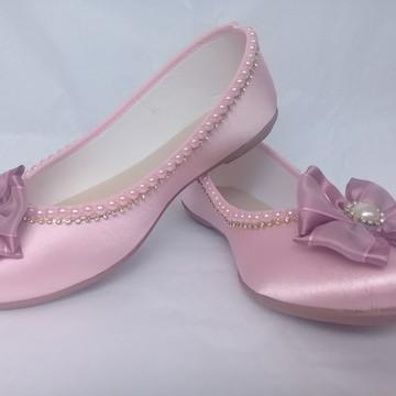 79a77be0ca sapatilha customizada Tam 32