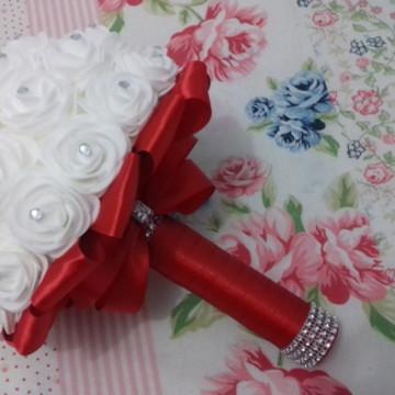 Bouquet Delicados + Brinde s2..
