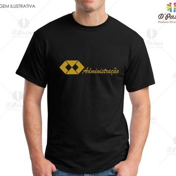 a719c6468e Camiseta Formandos-Administração 04