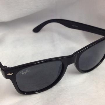 b7afc4441ef96 Oculos para pajem