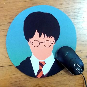 Mousepad Harry Potter