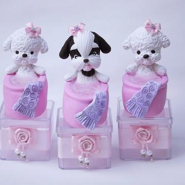 lembranças Pet Shop