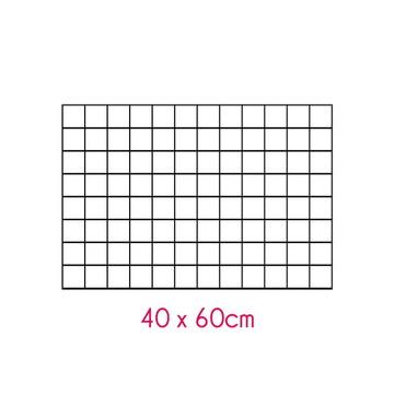 Memoryboard 40x60cm