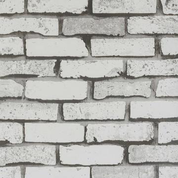 PDT0103 - Tijolos Brancos