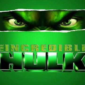 Papel Arroz A4 Hulk 4