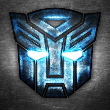 Papel Arroz A4 Transformers 4