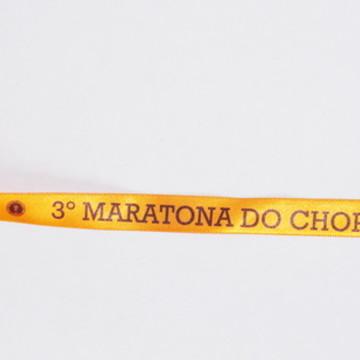 Cordão 15 mm Personalizado Promoção