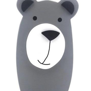 Adorno Urso