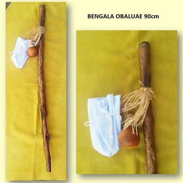 BENGALA OBALUAÊ 90cm