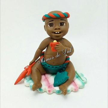 Ogum Bebê