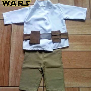 Fantasia Luke Skywalker (Star Wars)