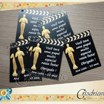 Tag Cinema Oscar