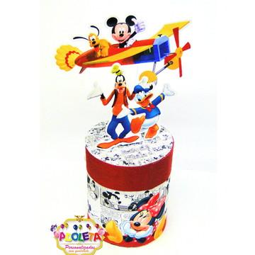 Porta treco do Mickey mouse