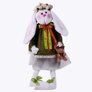 Coelha Alana