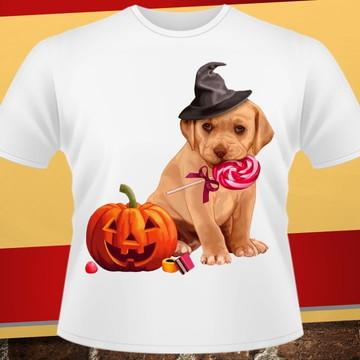 Camiseta Pets Cachorros e gatos (adulto e infantil) #184