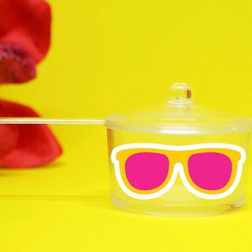 101ef98bd Panelinha para doce – verão praia surf óculos de sol