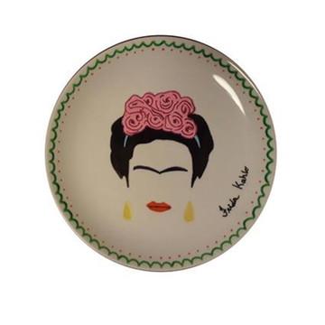 Prato Decorativo Frida PQ