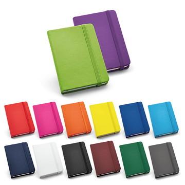 Caderno capa dura personalizados 93425