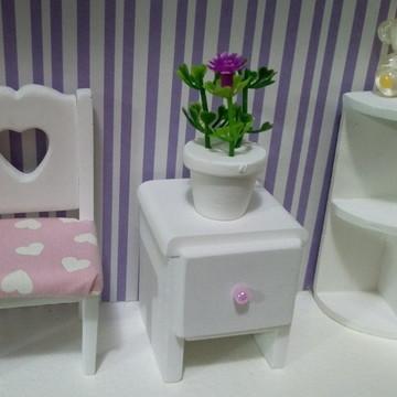 Mini vasos de flor 003