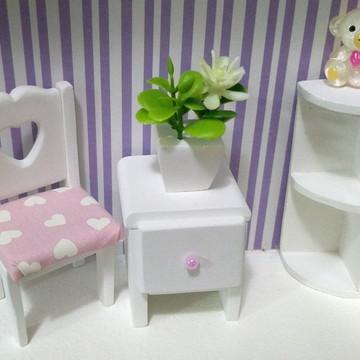 Mini vasos de flor 002