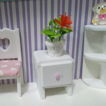 Mini vasos de flor 001