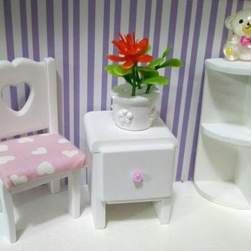 Mini vasos de flor 012