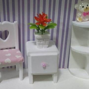 Mini vasos de flor 013