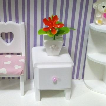 Mini vasos de flor 014