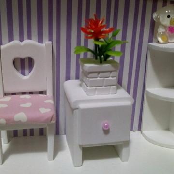 Mini vasos de flor 015