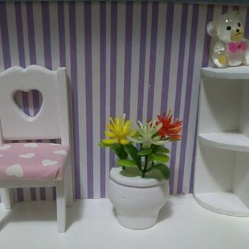 Mini vasos de flor 016