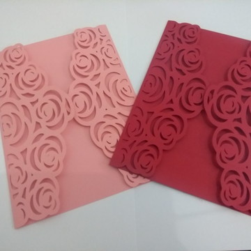 envelope rendado Rosas (006)