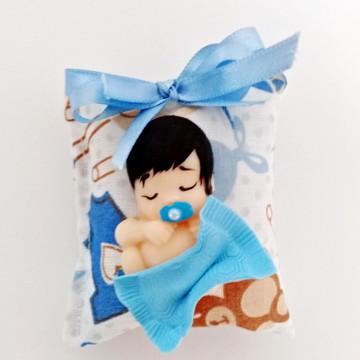 Lembrancinhas Chá De Bebê/ Maternidade/ Nascimento