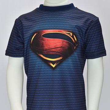 3210785901 Camiseta Superman
