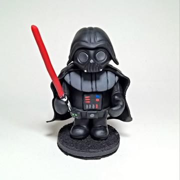 Personagem Darth Vader (Star Wars)
