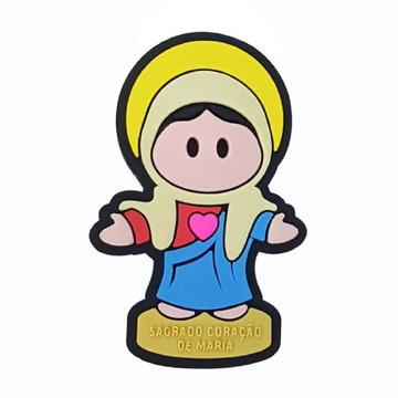 IMÃ Sagrado Coração de Maria