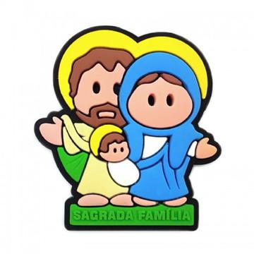 IMÂ Sagrada Família
